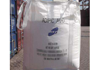 Adipic Acid 99.7% for synthetic lubricant