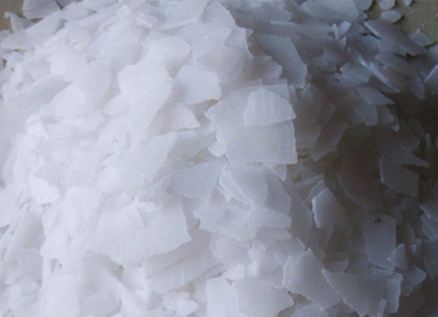 Sodium Hydroxid/Caustic Soda used for paper manufacture